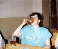 1993 - Příchovice
