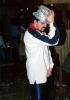 2000-12-31 - Silvestr - Úštěk_6
