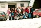 2000-12-31 - Silvestr - Úšťěk