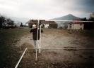 2002-11-07 - Kácení topolů_6