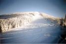 2004-01 - Hory - Ramzová