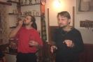 2004-02-27 - Narozky - Müller Pavel a Petr_15
