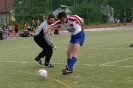 2004-06-11 - Rozbuška x Stator Letná_1