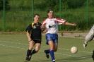 2004-06-11 - Rozbuška x Stator Letná_2