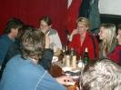 2006-04-18 - Rozbušák_12