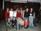 2006-04-18 - Rozbušák_20