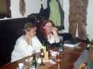 2006-04-18 - Rozbušák_29