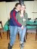2006-04-18 - Rozbušák_38