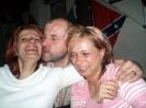 2006-04-18 - Rozbušák_55