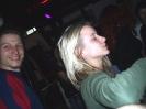 2006-04-18 - Rozbušák_56