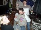 2006-04-18 - Rozbušák_58