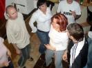 2006-04-18 - Rozbušák_66