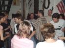 2006-04-18 - Rozbušák_68