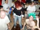 2006-04-18 - Rozbušák_71