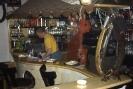 2006-04-18 - Rozbušák_7