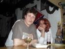 2006-04-18 - Rozbušák_80