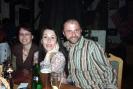 2006-04-18 - Rozbušák_8