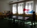 Slovensko - 10.-12.06.2017_9