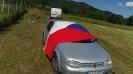 Slovensko - 2016_81