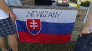 Slovensko - 2016_82