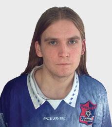 Sohaj-Pavel