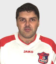 uher-zdenek